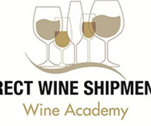 WSET Level 1 – Award in Wines