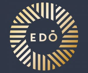 Edō – Esporão Portuguese Wine Dinner with Antonio Nascimento