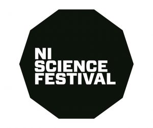 NI Science Festival – TASTE