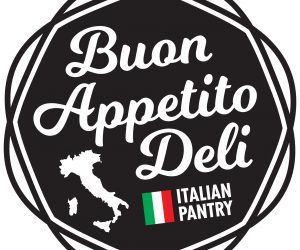 Bring a taste of Italy home!