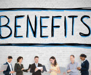 Benefits / Financial Support
